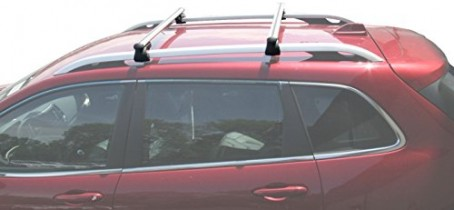 Luggage Rack Jeep Cherokee