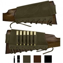 Best Hunting Pack with Gun Holder