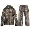 Hunting Clothes For Men