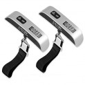 Luggage Scale 2 Pack