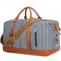 Best Luggage Duffle Bag For Women