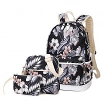 Sports 3 In 1 Backpack