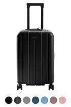 Best Luggage Bags For Travel With Wheels Hardshell