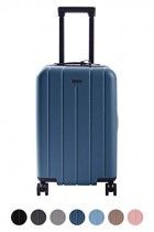 Best Luggage Bags For Travel With Wheels Lightweight
