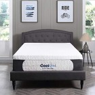 Best Mattress For Back And Side Sleepers