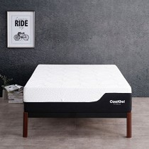 Best Mattresses For Back
