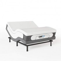 Best Side Sleeping Mattress
