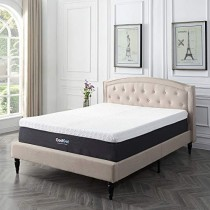 What Is The Best Mattress For The Money