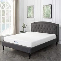 Best Mattress For Your Back