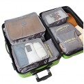 Best Luggage Cubes Cocoly