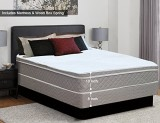 Best Queen Size Mattress For The Money