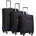 Luggage Sets In Blue