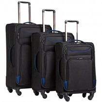 Luggage Sets Lightweight Spinner