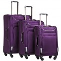 Luggage Sets Coolife