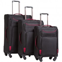 Luggage Sets Lightweight