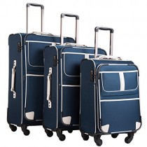 Luggage Sets Large