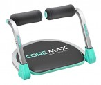 Exercise Abs Equipment