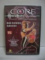 Fitness 8 Core Workouts