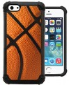 Sports 5C Cases