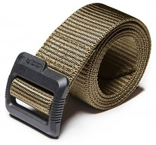 Hunting Belts