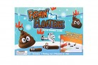 Best Fishing for Floaters Game