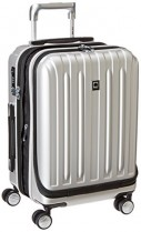 Best Luggage Carry On International