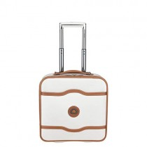 Best Luggage Delsey Chatelet