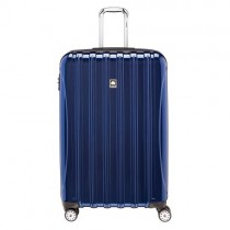 Best Luggage Delsey Helium
