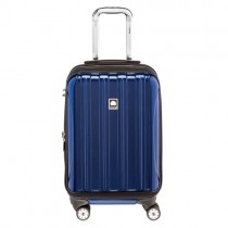 Best Luggage Carry On Delsey