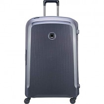 Best Luggage Delsey Dlx