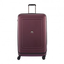 Best Luggage Delsey Cruise