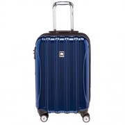 Best Luggage Delsey Carry On