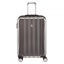 Best Luggage Delsey Paris