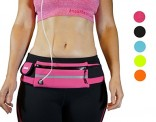Exercise Fanny Pack