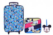 Luggage Sets For Kids