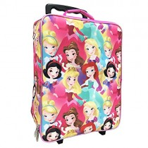 Luggage Sets Kids Girls