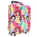 Luggage Sets Disney