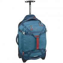 Best Luggage Carry On Eagle Creek