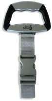 Luggage Scale Digital Travel