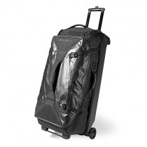 Eddie Bauer Luggage Set