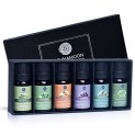 Outdoors Essential Oil Sets