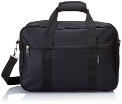 Best Luggage Carry On Briefcase