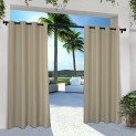 Outdoors Curtains
