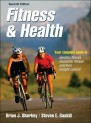 Fitness And Health 7Th Edition