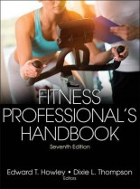 Fitness 7Th Edition