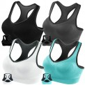 Fitness Clothes For Women