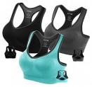 Sports Bras For Large Busts