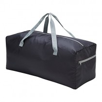 Best Luggage Duffle Bags For Travel