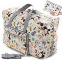 Best Luggage For Women Disney