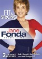 Exercise Dvds For Women Over 50